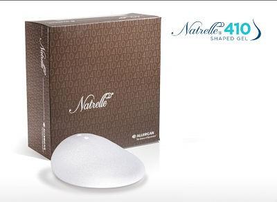 NATRELLE-410/NATRELLE_410_PACKAGE_opt.jpeg.jpg